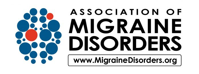 THE ASSOCIATION OF MIGRAINE DISORDERS will hold two public events June 2 to kick off national migraine awareness month: a panel discussion called