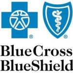 Blue Cross Blue Shield of Rhode Island reports a a $17.6 million net loss, thanks in part to ACA taxes for the year.
