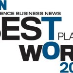 PROVIDENCE BUSINESS NEWS has named 52 honorees in its 2018 Best Places To Work competition.