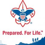 THE NARRAGANSETT COUNCIL of the Boy Scouts of America received a gold qualification in the Journey to Excellence Program earlier this year, the highest of four rankings a council can achieve.