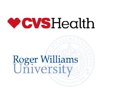 IN A STATEMENT MONDAY, Roger Williams University announced CVS Health Corp. renewed its Executive Leadership Series for the fourth year. / PBN FILE ART