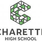CHARETTE HIGH SCHOOL, a new charter school in Providence focused on urban planning and historic preservation, is set to open in September.