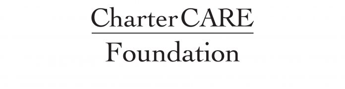 THE CHARTERCARE FOUNDATION has awarded $50,000 to Operation Stand Down Rhode Island, which the organization will use to hire a full-time, licensed social worker to help local veterans.