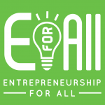 NEW BEDFORD'S Entrepreneurship for All awarded more than $3,000 to startups in its latest Sell Your Skills Pitch Contest. / COURTESY EFORALL
