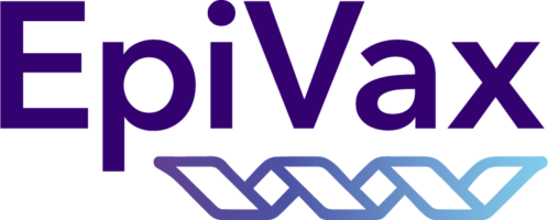 EPIVAX HAS WON a $324,000 grant to develop a web tool that will quickly determine whether Pompe disease patients are at risk for an immune response to enzyme replacement therapy.