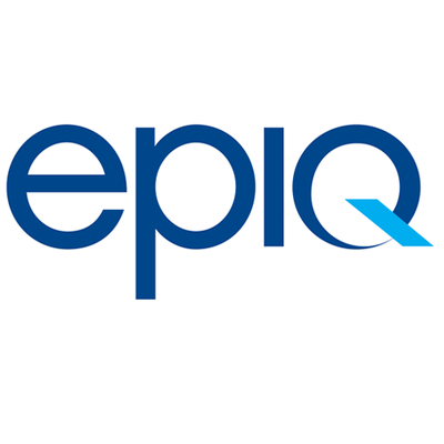 EPIQ SYSTEMS, based in Atlanta, has occupied a 6,000-square-foot space at 1 Cedar St. in Providence, where it is establishing a data-products group aimed at the legal services industry.