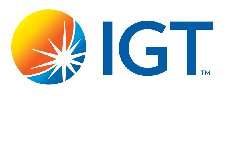 IGT REPORTED a $64. 5 million loss for the first quarter of 2018.
