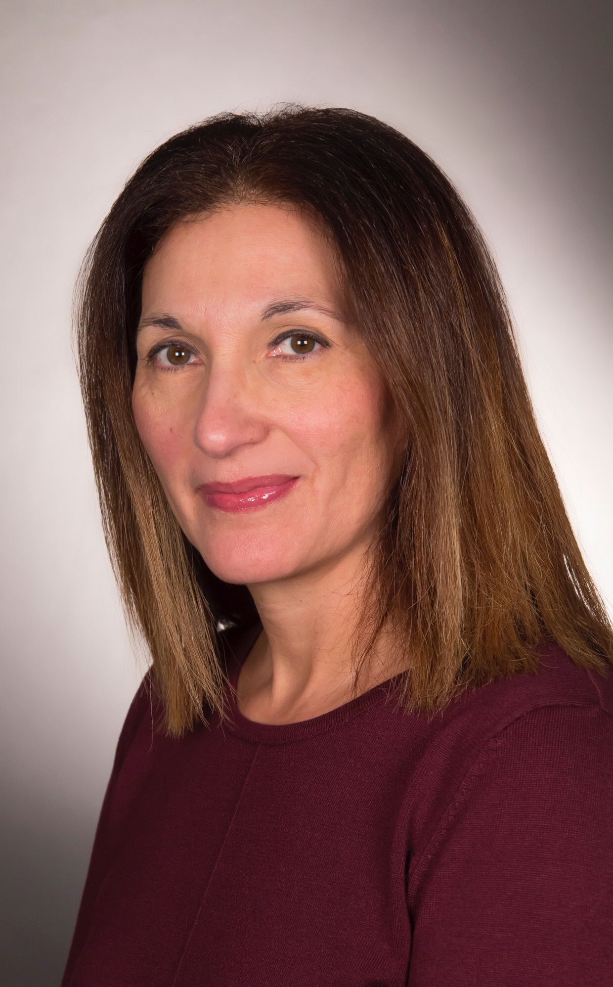 five questions with carmelina borsellino providence business news