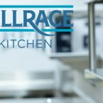 THE DEADLINE TO apply to the Millrace Kitchen Food Business Plan Competition is May 21.