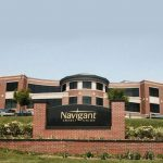 NAVIGANT CREDIT UNION reported $2 billion in total assets and $5 million in net income after the first quarter of the new fiscal year./COURTESY NAVIGANT CREDIT UNION