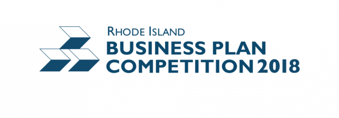 TEXTUP WAS THE top winner in the 2018 Rhode Island Business Plan Competition.