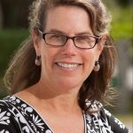 ROCKY HILL SCHOOL has announced its first-ever female head of school, Diane Rich, would take office effective July 1. / COURTESY ROCKY HILL SCHOOL