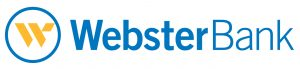 WEBSTER BANK has entered into an agreement to sell six branches, including a branch in Westerly, to United Bank.