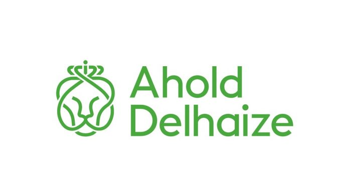 INFINITY MEAT SOLUTIONS is proposing a food-manufacturing facility for Rhode Island. It is an affiliate of Netherlands-based food retailer Ahold Delhaize.