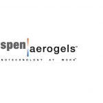 ASPEN AEROGELS reported a $6.8 million loss in the first quarter of 2018.
