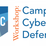 THE ADVANCED CYBER Security Center will host a regional Campaign Cyber Defense Workshop on June 4 in Boston. / COURTESY ACSC