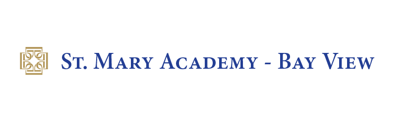 ST. MARY ACADEMY - BAY VIEW recently hired DeSisto Law LLC to perform an independent review of the school's current policies and determine if, and investigate, any other misconduct occured at the school involving students.