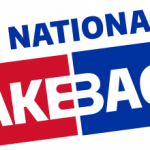 RHODE ISLAND COLLECTED more than 3,000 pounds of unused, discarded prescriptions during National Drug Take-Back Day on April 28. / COURTESY DRUG ENFORCEMENT ADMINISTRATION