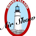RIDOT ANNOUNCED the return of free train service to the Rhode Island National Guard Open House and Air Show on June 9 and June 10.
