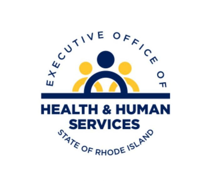 THE EXECUTIVE OFFICE OF Health and Human Services failed to file an appeal to a decision related to Medicaid reimbursement payments to nursing facilities, potentially costing the state tens of millions of dollars.