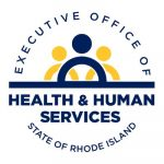 WHERE DOES THE BUCK STOP? How high into the Raimondo administration should the ax fall for the EOHHS Medicaid appeal mess fall?