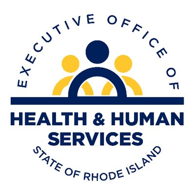 GOV. GINA M. RAIMONDO has announced a series of community conversations on caring for seniors and Rhode Islanders with disabilities.