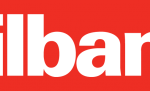Gilbane Building Co. in its 2017 annual report has said the company, based in Providence, had record sales and revenue.