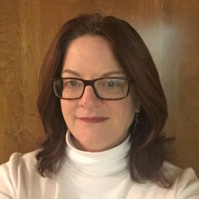LISA FRAPPIER is a psychiatrist that has practiced in Rhode Island for over 25 years.