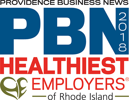 THIRTY-NINE WINNERS have been selected in the sixth Healthiest Employers program put on by Providence Business News. The companies' rankings will be revealed Wednesday, Aug. 9.