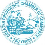 THE GREATER PROVIDENCE Chamber of Commerce has delayed its 2018 Economic Outlook Luncheon that was scheduled for Friday until a to-be-announced date in September.