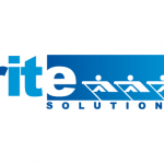 RITE-SOLUTIONS Inc. was awarded a seven-year $21 million contract by the Naval Sea System Command to provide development and engineering services on two subsystems of the AN/BYG-1 combat system.