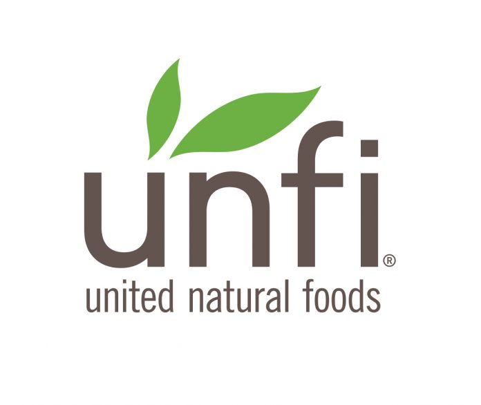 UNITED NATURAL FOODS Inc. reported a $51.9 million profit in the third quarter, rising $15.3 million year over year due to rising sales and a lowered effective tax rate.