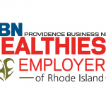 THE DEADLINE to enroll in the 2018 PBN Healthiest Employers of Rhode Island program is June 20.