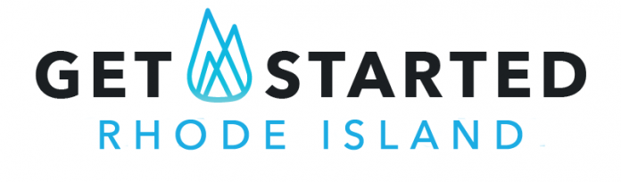THE APPLICATION DEADLINE for the Get Started Rhode Island pitch competition is June 30.