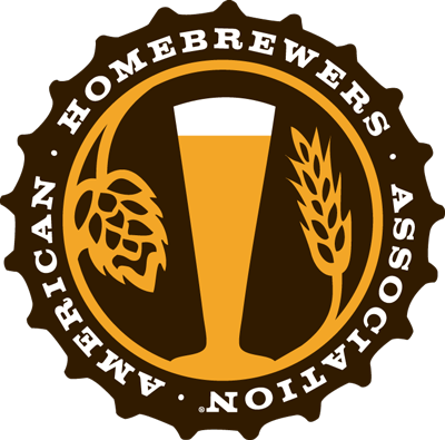 PROVIDENCE will host the 2019 Homebrewers Association Homebrew Con. The decision was announced at the close of the 2018 event held in Portland, Ore. / COURTESY OF AHA