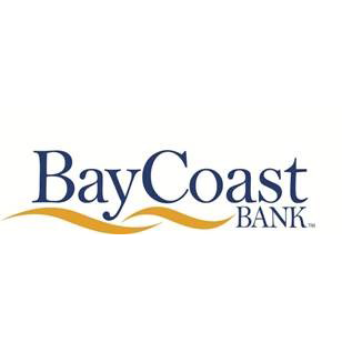 BAYCOAST BANK was granted the Grand National Award, the top honor for community service from the Independent Community Bankers of America, at the 2018 National Community Bank Service Awards