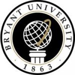 THE JOHN H. CHAFEE CENTER for International Business at Bryan University will host a July 19 breakfast briefing of General Data Protection Regulation.
