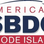 ON TUESDAY, the R.I. Small Business Development Center and Rhode Island Foundation announced a partnership to launch the Small Business Growth Hub focused on businesses operating outside the tech indudstry. / COURTESY R.I. SMALL BUSINESS DEVELOPMENT