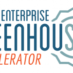 APPLICATIONS FOR the Social Enterprise Greenhouse's Health and Wellness Accelerator are due August 1.