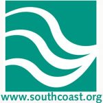 SOUTHCOAST HEALTH is opening a new urgent care center in Fall River July 10.