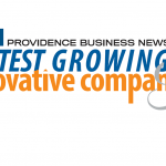APPLICATIONS FOR PBN's 2018 Fastest Growing & Innovative Companies Award Program are due on Aug. 15 at 5 p.m.