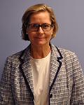 DR. JULIA KATARINCIC / COURTESY UNIVERSITY ORTHOPEDICS