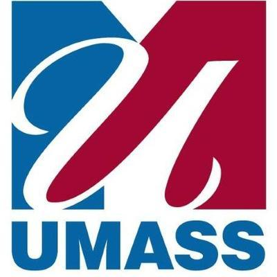 Three and 2.5 percent tuition increases were approved for undergraduate students at all four of the University of Massachusetts campuses on Friday by the school's board of trustees. / COURTESY OF UMASS