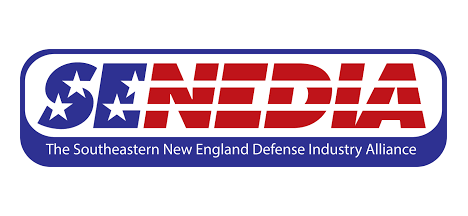 SENEDIA's Defense Innovation Days is limited to 300 attendees.