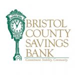 BRISTOL COUNTY SAVINGS BANK recently doled out grants to 40 non-profits in southeastern Massachusetts and Rhode Island.
