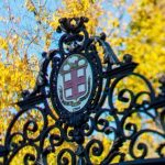 BROWN UNIVERSITY no longer requires prospective students to include the SAT essay or ACT writing test in their submitted materials. / COURTESY BROWN UNIVERSITY
