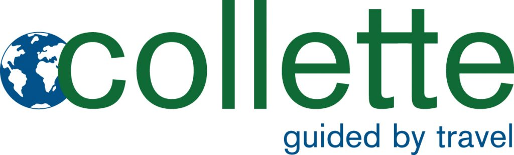 COLLETE TRAVEL SERVICE is being considered for $1.3 million under the Qualified Jobs incentive program by the R.I. Commerce Corp. to create 50 higher-paid positions in Rhode Island.