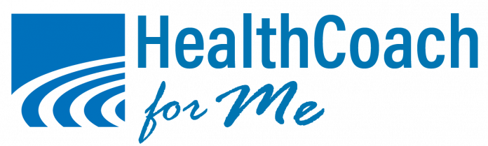 PRO-CHANGE BEHAVIOR SYSTEMS and the Rhode Island Quality Institute are collaborating to offer a screening program, HealthCoach for Me, to aid practices in helping patients with weight loss and smoking cessation.