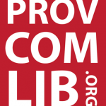THE PROVIDENCE COMMUNITY Providence Community Library is offering a series of legal literacy pilot programs and legal resources – known as the Legal Literacy Initiative – to Olneyville residents this summer.