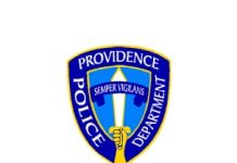 THE PROVIDENCE POLICE Department announced the return of the school-zone speed cameras will begin on Sept. 4, with ticket issuance beginning on Oct. 23. There will be 15 such cameras located in Providence school zones.